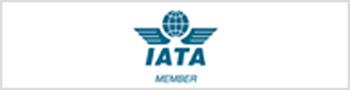 IATA (International Air Transport Association)