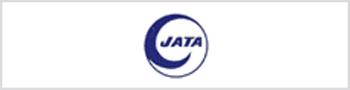 JATA(Japn Association of Travel Agents)