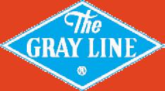 logo_jgl