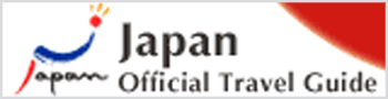 JNTO (Japan National Tourism Organization)
