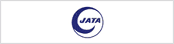 JATA(Japn Association of Travel Agents)