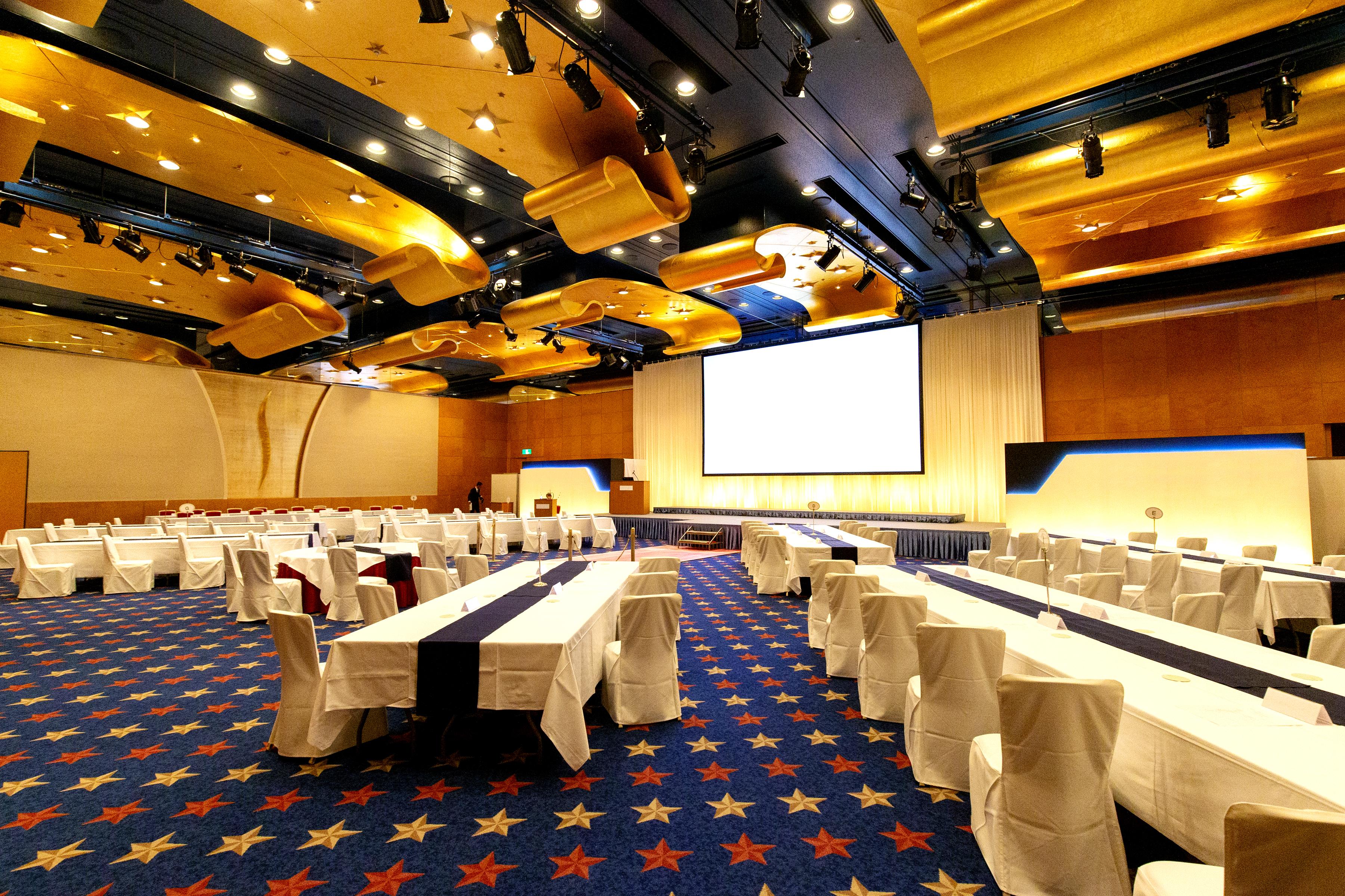 Westin Awaji Hotel